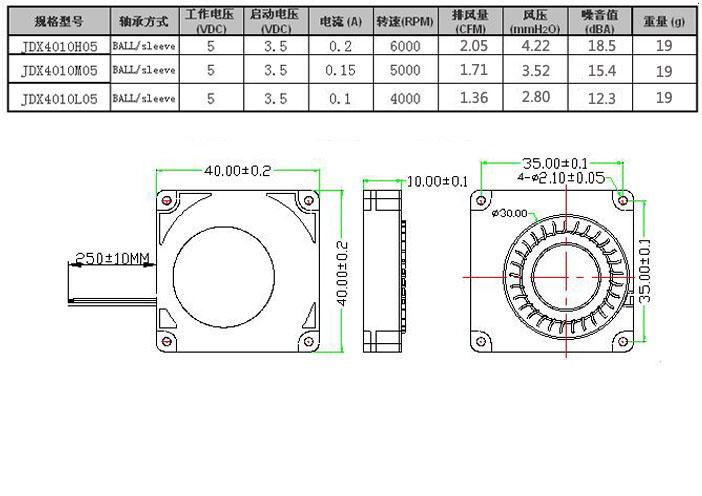 4010鼓风机.jpg